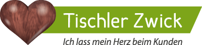Tischler Zwick